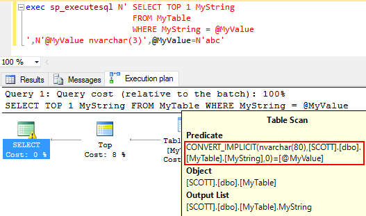 sqlprofileconvert